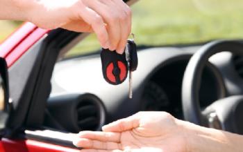 ¿Cómo cambio mi seguro de auto?