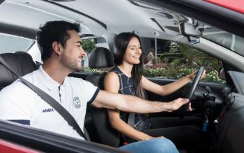 Cambios en las normas de conductores modernos