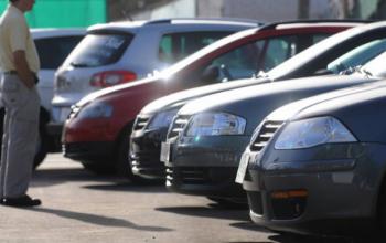 Consejos para comprar un coche usado