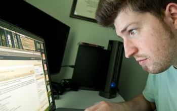 Tips para contratar un seguro de auto por internet