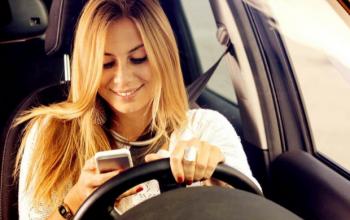Causas principales de accidentes y cómo prevenirlas
