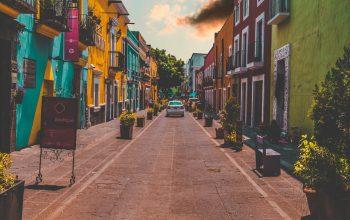 Los 5 mejores lugares para visitar en auto el fin de semana desde la Ciudad de México