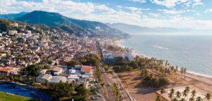 Peliculas Filmadas en Puerto Vallarta