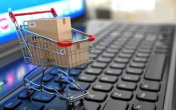 Estrategias al comprar un auto en línea