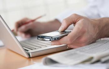 Cómo obtener cotizaciones de seguros de auto en línea