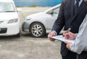 seguro de auto en linea
