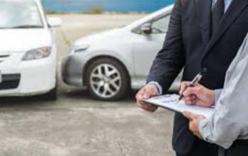 Cosas importantes al renovar el seguro de auto