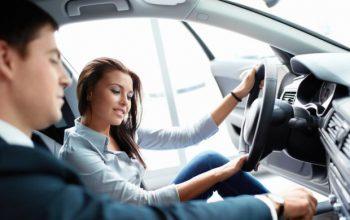 ¿Cómo obtener un seguro de auto económico?