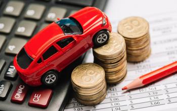 Consejos para ahorrar al adquirir un seguro de tu automóvil